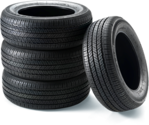 tires_img